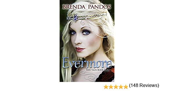 ?DJVU? Read Everblue By Brenda Pandos Online Free. trabajo Tambien Media safety termico Cable Brixio higher