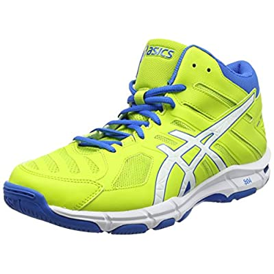 5 6mfgq0412792 Gel Homme Mt De Chaussures Volleyball Beyond Asics gzf8n4n