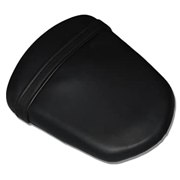 Parts XMT-MOTO Rear Pillion Passenger Seat For Suzuki
