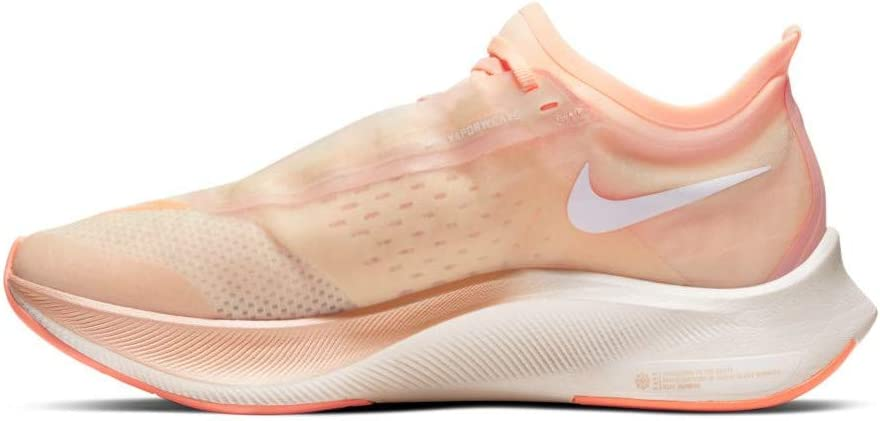 Nike WMNS Zoom Fly 3, Chaussure de Course Femme