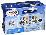 Thomas The Train & Friends Bowling Set in Display Box