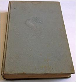 journal and major essays of john woolman The journal of john woolman major essays of john woolman: introduction to the essays some considerations on the keeping of negroes considerations on keeping.