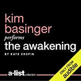 Bargain Audio Book - The Awakening