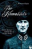 Kemalists, Muammer Kaylan, 1591022827