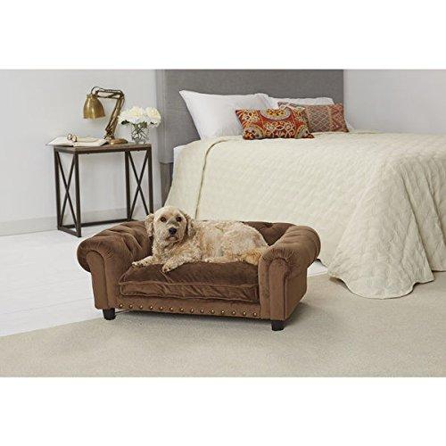 enchanted-home-pet-melbourne-ultra-plush-tufted-cat-dog-sofa