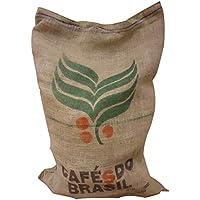 SABOREATE Y CAFE THE FLAVOUR SHOP Pack sacos café