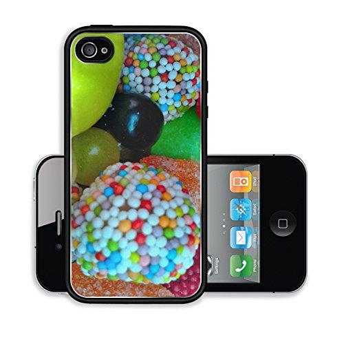 iPhone 4 4S Case backgnd 012 Image 18958928413