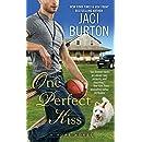One Perfect Kiss (A Hope Novel Book 8)