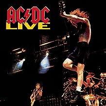 Live '92 (Collectors Edition)