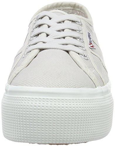 Up Down Baskets Linea grey Superga Sg04 And Gris Basses Seashell 2790acotw Femme ET1wqS