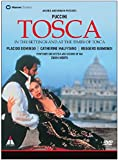 Puccini: Tosca - In the settings and at the times of Tosca [DVD] [2013]
