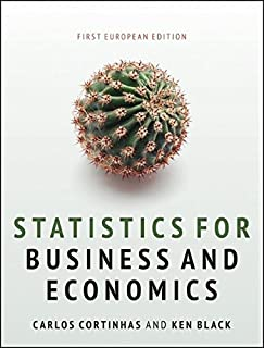 Principles of economics uk higher education business economics statistics for business and economics fandeluxe Gallery