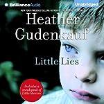 Little Lies | Heather Gudenkauf