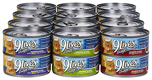 9Lives-Hearty-Cuts-Variety-Pack-55-oz-12-ct