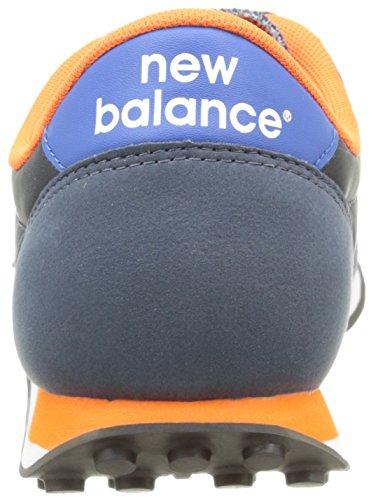 New Balance Zapatillas 487381 60 Azul