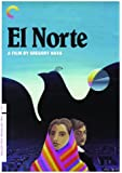 El Norte (The Criterion Collection)