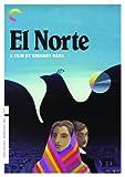 El Norte poster thumbnail