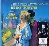 The Eddy Duchin Story(1956)(Ltd.Reissue) by O.S.T. (2005-10-05)