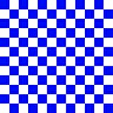 Blue Check Basket Liner 12X12'' 2,000 Sheets PER CASE McN # 110844