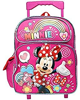 99e3d52c7db6 Disney Minnie Mouse 12