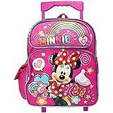 Disney Minnie Mouse 12