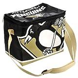 NHL Pittsburgh Penguins Big Lo