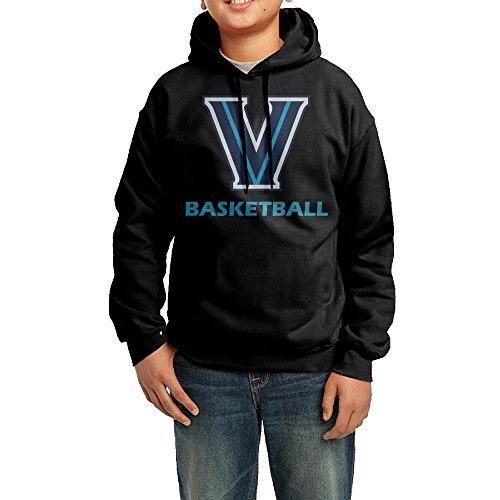 youth-sweatshirt-villanova-wildcats-2016-basketball-tournament-final-four-bound