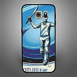 Samsung Galaxy S6 Edge Scotland