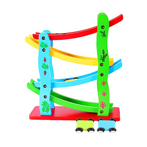 Buy Theme Park Strollers - 3