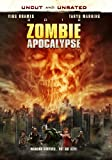 2012: Zombie Apocalypse (Uncut and Unrated)