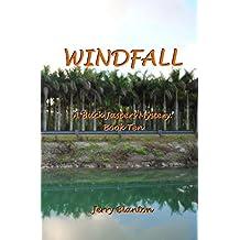 Windfall: Book Ten (A Buck Jaspers Mystery)
