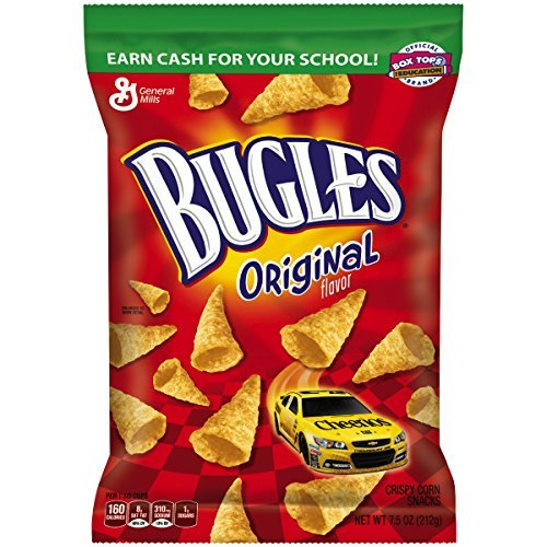 bugles-original-75-oz-by-bugles