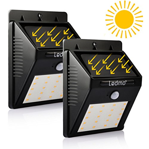 ledmo-20-leds-outdoor-motion-sensor-automatic-solar-light-2-pack-super-bright-waterproof-warm-white-