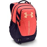 $118 » Under Armour Hustle 3.0 Backpack