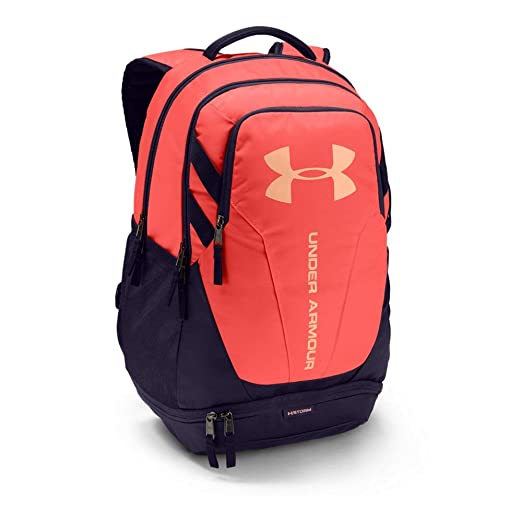 bfb82265b1b2 Under Armour Hustle 3.0 Backpack