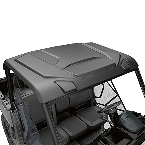 Can-Am New OEM Defender Sport Roof, 715002430 by Can-Am