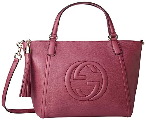 Gucci-Top-Handle-Bag-369176a7m0g5535