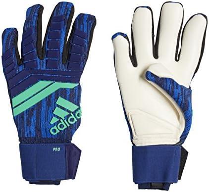 62f9aeaefc2c6 adidas Predator 18 Pro Soccer Goalkeeper Gloves