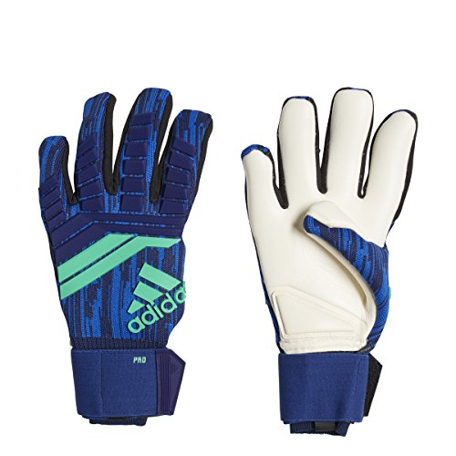adidas Predator 18 Pro Soccer Goalkeeper Gloves