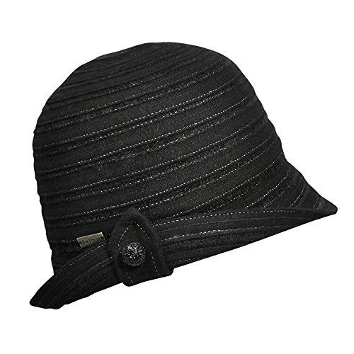 betmar-new-york-reesa-cloche-one-size-black