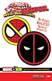 Marvel Universe Ultimate Spider-Man: Web Warriors (2014-2015) #8