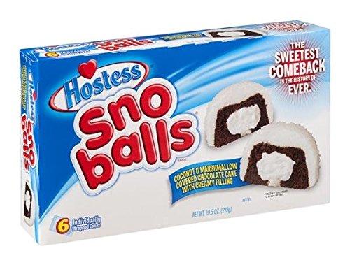 hostess-brands-hostess-snoball-6-oz