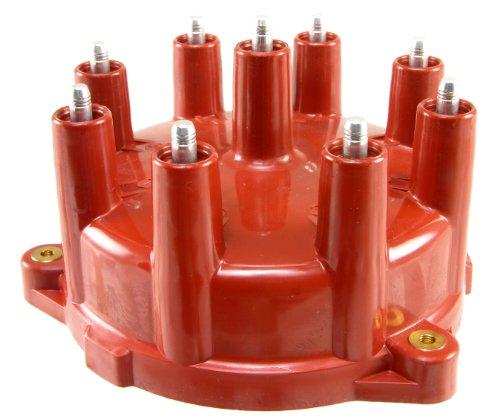 Wells RB954 Distributor Cap (Distributor 560sl)