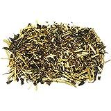 JustIngredients Erba Passiflora Incarnata - 250 gr