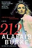 212, Alafair Burke, 0061561320