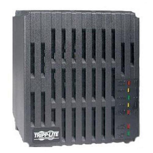 Tripp Lite LC0493 1800W Line Conditioner (Lite Conditioner Line Tripp)