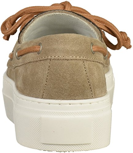 Tamaris Womens 23754 Lace Ups 1 Brown 20 RrpOwnRxqA
