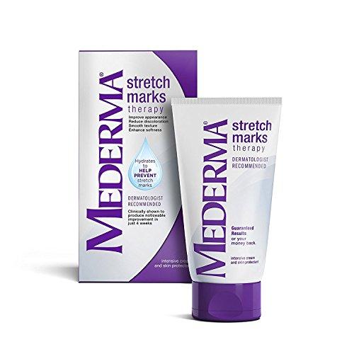 Mederma Stretch Marks Therapy 5 29