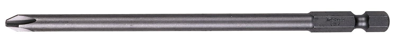 Makita P-21618 - Punta está ndar PZ2 141mm