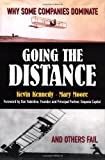 Going the Distance, Kevin Kennedy and Mary Moore, 0130461202